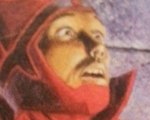 pendelton21 avatar