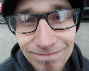 Tidemouth avatar