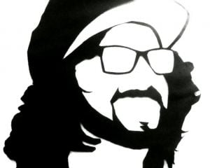 tcinkwell avatar