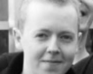 Jamie McGinn avatar