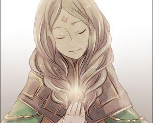 Emmeryn avatar