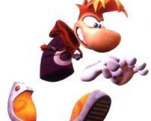 GladChimer avatar