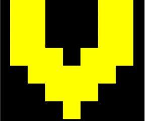DrVidegamez avatar