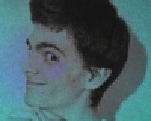 JakeSpencer avatar
