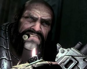 Yoninrod avatar
