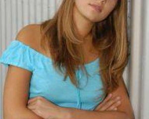 JessGreenberg avatar