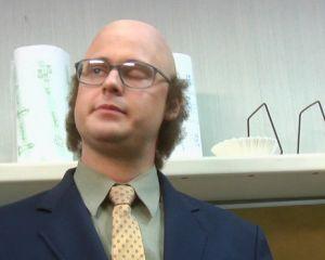 Dr Batch avatar