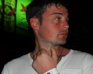 Sean Haughey avatar