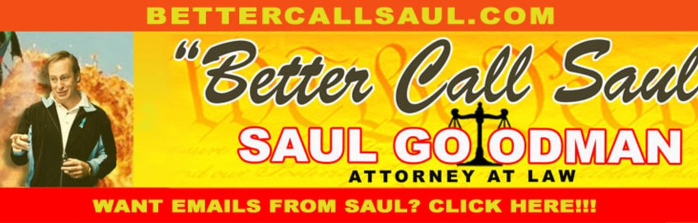 BetterCallSaul blog header photo