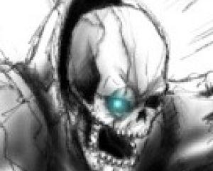 Arenegeth avatar