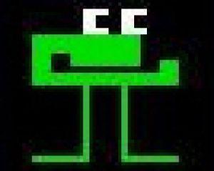 Brando avatar