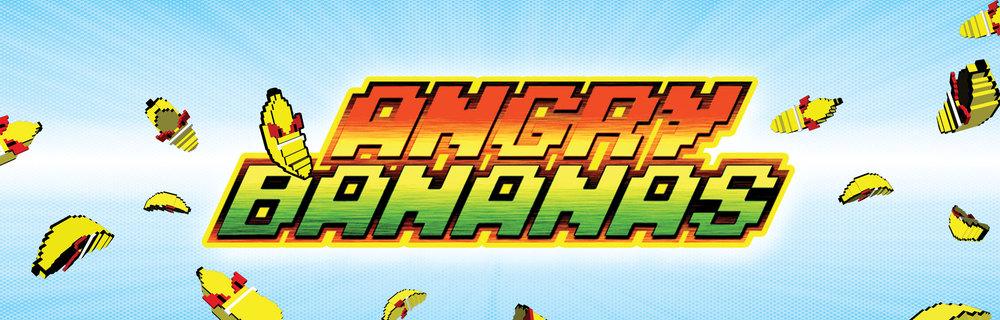AngryBananas blog header photo