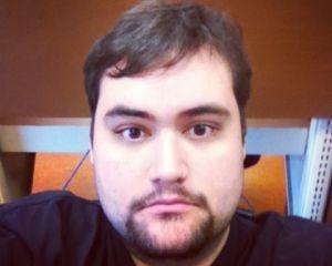 SirPwntALot avatar