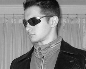 CjnLion avatar