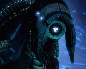 Shifter101 avatar