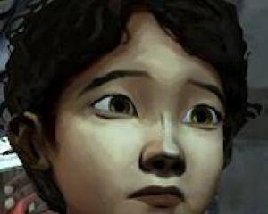 GameBrain avatar