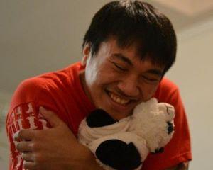 AsaiNeroTran avatar