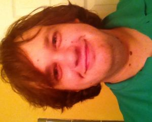 Zachary White avatar