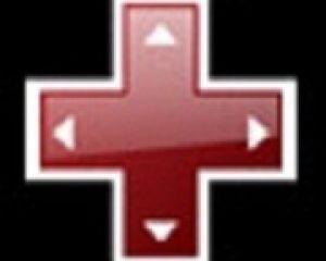 VGRKevin avatar