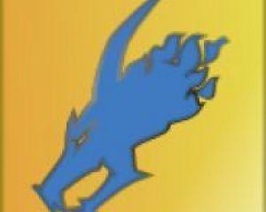 Plombo avatar