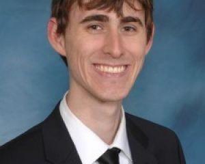 Noah Glaser avatar