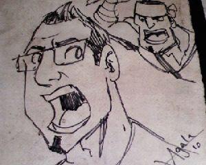 GBargas avatar