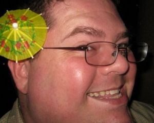 JSandefur avatar