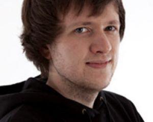 FoolproofAdam avatar