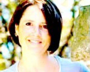 MommyMakeover avatar