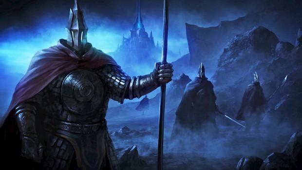 Community blog by kooram endless legend review - Endless legend broken lords ...