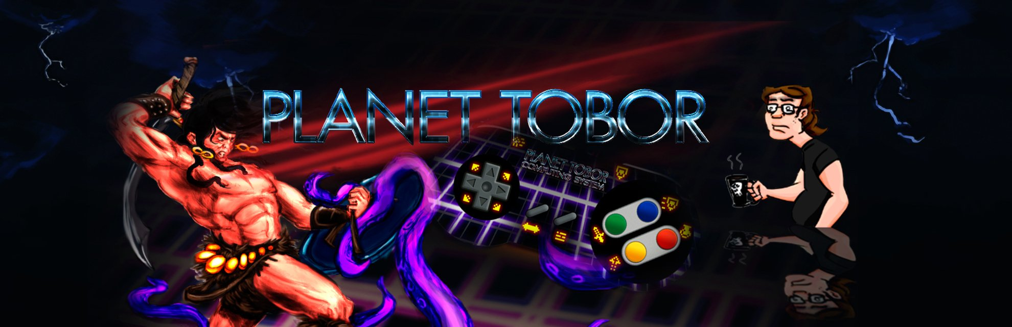 toborprime blog header photo
