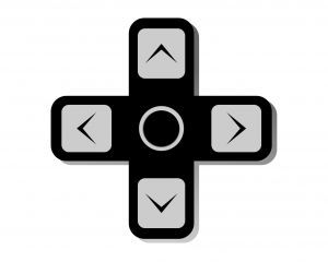 spamdangled avatar