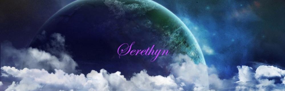 Serethyn blog header photo