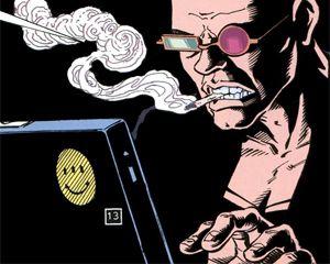 Nugget Wrangler avatar