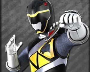 kyoryu black avatar