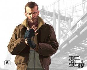 Grungey avatar