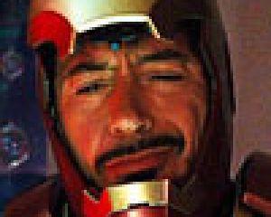 mechayakuza avatar