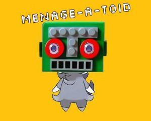 MenageToid