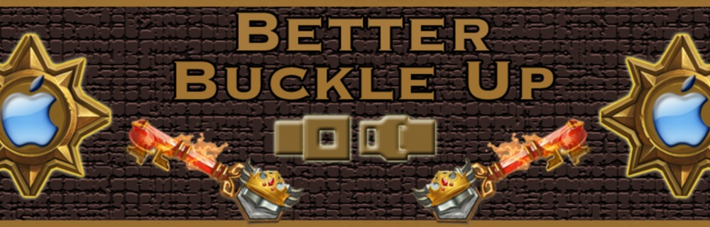 BetterBuckleUp blog header photo