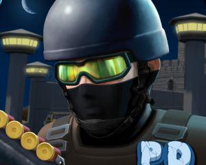 Appdeen avatar