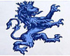 Orlion avatar