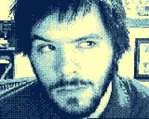 donkeyspaceman avatar