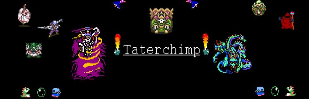 taterchimp blog header photo
