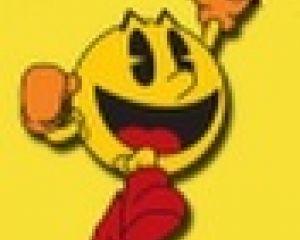 Procyon avatar
