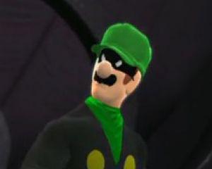 Squishy3 avatar