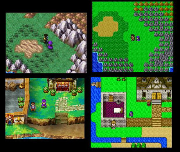 Dragon Quest XI le 4 septembre !!!!!! - Page 7 25509-180346-nightdayjpg-620x