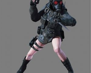 randombullseye avatar