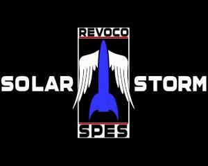 solarstormkm avatar