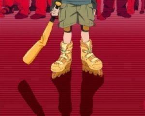AyakashiBR avatar