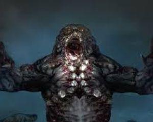 Metro gamer avatar